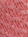 Trellis  Fiber Content 100% Polyester, Pink, Brand Ice Yarns, Yarn Thickness 5 Bulky  Chunky, Craft, Rug, fnt2-58129