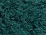 Fiber Content 9% Wool, 80% Acrylic, 11% Polyamide, Brand Ice Yarns, Emerald Green, Yarn Thickness 5 Bulky  Chunky, Craft, Rug, fnt2-58506