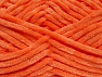 Fiber Content 100% Micro Fiber, Salmon, Brand Ice Yarns, Yarn Thickness 4 Medium  Worsted, Afghan, Aran, fnt2-58602