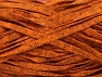 Fiber Content 82% Viscose, 18% Polyester, Brand Ice Yarns, Gold Melange, Yarn Thickness 5 Bulky  Chunky, Craft, Rug, fnt2-58904