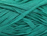 Fiber Content 100% Acrylic, Brand Ice Yarns, Green, Yarn Thickness 3 Light  DK, Light, Worsted, fnt2-58912