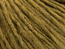 Fiber Content 50% Merino Wool, 25% Alpaca, 25% Acrylic, Khaki, Brand Ice Yarns, Yarn Thickness 4 Medium  Worsted, Afghan, Aran, fnt2-58949