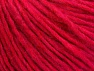 Fiber Content 50% Merino Wool, 25% Alpaca, 25% Acrylic, Brand Ice Yarns, Candy Pink, Yarn Thickness 4 Medium  Worsted, Afghan, Aran, fnt2-59041