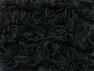 Fiber Content 100% Micro Fiber, Brand Ice Yarns, Black, Yarn Thickness 6 SuperBulky  Bulky, Roving, fnt2-59059