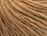 Fiber Content 50% Acrylic, 50% Wool, Brand Ice Yarns, Cafe Latte, Yarn Thickness 4 Medium  Worsted, Afghan, Aran, fnt2-59801