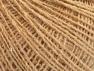 Fiber Content 50% Acrylic, 50% Wool, Brand Ice Yarns, Cafe Latte, Yarn Thickness 2 Fine  Sport, Baby, fnt2-60008