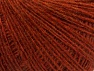 Fiber Content 50% Wool, 50% Acrylic, Brand Ice Yarns, Dark Copper, Yarn Thickness 2 Fine  Sport, Baby, fnt2-60027