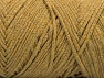 Please be advised that yarn iade made of recycled cotton, and dye lot differences occur. Fiber Content 100% Cotton, Light Olive Green, Brand Ice Yarns, Yarn Thickness 5 Bulky  Chunky, Craft, Rug, fnt2-60164