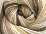 Fiber Content 100% Premium Acrylic, White, Brand Ice Yarns, Camel, Brown Shades, Yarn Thickness 3 Light  DK, Light, Worsted, fnt2-60883