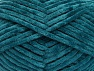 Fiber Content 100% Micro Fiber, Teal, Brand Ice Yarns, Yarn Thickness 4 Medium  Worsted, Afghan, Aran, fnt2-61800