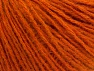 Fiber Content 60% Acrylic, 40% Wool, Orange, Brand Ice Yarns, Yarn Thickness 2 Fine  Sport, Baby, fnt2-62513