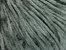 Fiber Content 100% Polyester, Brand Ice Yarns, Grey, Yarn Thickness 1 SuperFine  Sock, Fingering, Baby, fnt2-62611