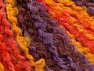 Fiber Content 40% Acrylic, 40% Wool, 20% Polyamide, Salmon, Maroon, Lilac, Brand Ice Yarns, Gold, Yarn Thickness 4 Medium  Worsted, Afghan, Aran, fnt2-62639