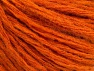 Fiber Content 50% Wool, 50% Acrylic, Orange, Brand Ice Yarns, Yarn Thickness 4 Medium  Worsted, Afghan, Aran, fnt2-62714