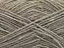 Fiber Content 65% Acrylic, 35% Viscose, Brand Ice Yarns, Grey, Camel, Yarn Thickness 2 Fine  Sport, Baby, fnt2-62759