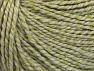 Fiber Content 68% Cotton, 32% Silk, Light Khaki, Brand Ice Yarns, Yarn Thickness 2 Fine Sport, Baby, fnt2-63956