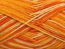 Fiber Content 100% Cotton, Brand Ice Yarns, Gold Shades, Cream, Yarn Thickness 3 Light  DK, Light, Worsted, fnt2-64036