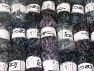 Eyelash Blends In this list; you see most recent 50 mixed lots. <br> To see all <a href=&amp/mixed_lots/o/4#list&amp>CLICK HERE</a> (Old ones have much better deals)<hr> This mixed lot includes a total of 2000 gr (70.5 oz.) yarn. There is no standard for ball weight. Also disregard any information on the labels. You will get what you see in the photo. Brand Ice Yarns, fnt2-64359