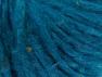 Fiber Content 88% Acrylic, 8% Polyamide, 4% Viscose, Turquoise, Brand Ice Yarns, Yarn Thickness 5 Bulky  Chunky, Craft, Rug, fnt2-64442