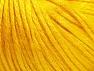 Fiber Content 70% Polyamide, 19% Merino Wool, 11% Acrylic, Yellow, Brand Ice Yarns, Yarn Thickness 4 Medium  Worsted, Afghan, Aran, fnt2-64460