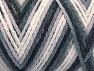 İçerik 50% Polyamid, 50% Akrilik, White, Brand ICE, Grey, Black, fnt2-64464