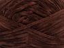 Fiber Content 100% Micro Fiber, Brand Ice Yarns, Brown, Yarn Thickness 3 Light  DK, Light, Worsted, fnt2-64490