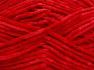 Fiber Content 100% Micro Fiber, Brand Ice Yarns, Dark Red, Yarn Thickness 3 Light  DK, Light, Worsted, fnt2-64498