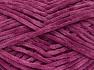 Fiber Content 100% Micro Fiber, Orchid, Brand Ice Yarns, Yarn Thickness 3 Light  DK, Light, Worsted, fnt2-64500