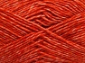 Fiber Content 80% Cotton, 20% Acrylic, Brand Ice Yarns, Copper, Yarn Thickness 2 Fine  Sport, Baby, fnt2-64553
