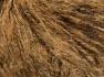 Fiber Content 60% Acrylic, 21% Polyester, 19% Alpaca, Brand Ice Yarns, Green, Camel, Black, Yarn Thickness 4 Medium  Worsted, Afghan, Aran, fnt2-64920