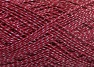 Fiber Content 76% Cotton, 24% Polyester, Brand Ice Yarns, Dark Fuchsia, Yarn Thickness 2 Fine  Sport, Baby, fnt2-64951
