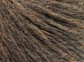Fiber Content 58% Extrafine Merino Wool, 42% Polyamide, Brand Ice Yarns, Gold, Camel, Yarn Thickness 4 Medium  Worsted, Afghan, Aran, fnt2-64954