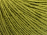 Fiber Content 85% Acrylic, 15% Wool, Light Green, Brand Ice Yarns, Yarn Thickness 2 Fine  Sport, Baby, fnt2-65133