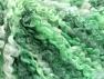 Fiber Content 55% Acrylic, 35% Wool, 10% Polyamide, Brand Ice Yarns, Green Shades, Yarn Thickness 5 Bulky  Chunky, Craft, Rug, fnt2-65223