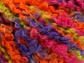 Fiber Content 55% Acrylic, 35% Wool, 10% Polyamide, Purple, Orange, Brand Ice Yarns, Green, Fuchsia, Yarn Thickness 5 Bulky  Chunky, Craft, Rug, fnt2-65225