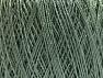 Fiber Content 70% Viscose, 30% Polyamide, Light Khaki, Brand Ice Yarns, Yarn Thickness 2 Fine  Sport, Baby, fnt2-65237
