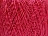 İçerik 70% Viskon, 30% Polyamid, Pink, Brand Ice Yarns, Yarn Thickness 2 Fine Sport, Baby, fnt2-65242