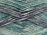 Fiber Content 50% Premium Acrylic, 50% Wool, Lilac, Brand Ice Yarns, Beige, Yarn Thickness 4 Medium  Worsted, Afghan, Aran, fnt2-65278