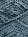 Fiber Content 100% Micro Fiber, Indigo Blue, Brand Ice Yarns, Yarn Thickness 3 Light  DK, Light, Worsted, fnt2-65514