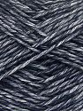 Fiber Content 80% Cotton, 20% Acrylic, Brand Ice Yarns, Dark Navy, Yarn Thickness 2 Fine  Sport, Baby, fnt2-65551
