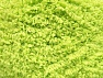 Fiber Content 100% Micro Polyester, Brand Ice Yarns, Green, Yarn Thickness 5 Bulky  Chunky, Craft, Rug, fnt2-65665