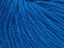 Fiber Content 40% Merino Wool, 40% Acrylic, 20% Polyamide, Brand Ice Yarns, Blue, Yarn Thickness 3 Light  DK, Light, Worsted, fnt2-65751