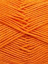 Fiber Content 50% Cotton, 50% Acrylic, Brand Ice Yarns, Gold, Yarn Thickness 2 Fine  Sport, Baby, fnt2-66107