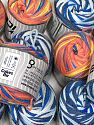 Cakes Air In this list; you see most recent 50 mixed lots. <br>