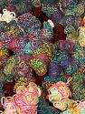 Leftover Yarns In this list; you see most recent 50 mixed lots. <br> To see all <a href=&amp/mixed_lots/o/4#list&amp>CLICK HERE</a> (Old ones have much better deals)<hr> This mixed lot includes unlabeled leftover yarns. There is no standard for fiber content and ball weight. The total weight is 2000 gr (70.5 oz.). You will get what you see in the photo. Brand Ice Yarns, fnt2-66455
