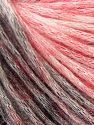 Modal is a type of yarn which is mixed with the silky type of fiber. It is derived from the beech trees. Fiber Content 74% Modal, 26% Wool, Red, Brand Ice Yarns, Black, Yarn Thickness 3 Light  DK, Light, Worsted, fnt2-66591