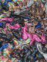 Rockabilly Leftover In this list; you see most recent 50 mixed lots. <br>