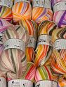 GumBall In this list; you see most recent 50 mixed lots. <br> To see all <a href=&amp/mixed_lots/o/4#list&amp>CLICK HERE</a> (Old ones have much better deals)<hr> This mixed lot includes a total of 2000 gr (70.5 oz.) yarn. There is no standard for ball weight. Also disregard any information on the labels. You will get what you see in the photo. İçerik 100% Premium Akrilik, Brand Ice Yarns, fnt2-66677