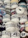Summer Yarns In this list; you see most recent 50 mixed lots. <br>
