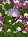 Fancy Yarns In this list; you see most recent 50 mixed lots. <br> To see all <a href=&amp/mixed_lots/o/4#list&amp>CLICK HERE</a> (Old ones have much better deals)<hr> Brand Ice Yarns, fnt2-66964